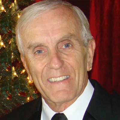 Bob Pisapia