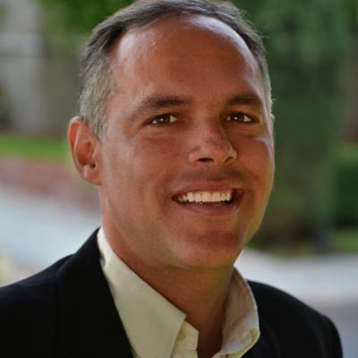 Chris Kaczor