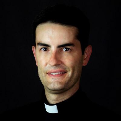 El Padre Gregorio Hidalgo