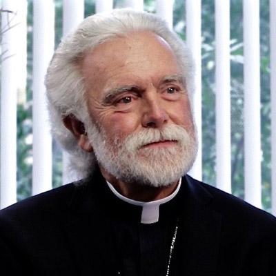 Fr Alexei Smith