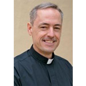 Fr Steve Thoma