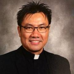 Fr Thai Le