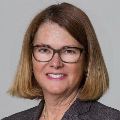 Lisa Hendey