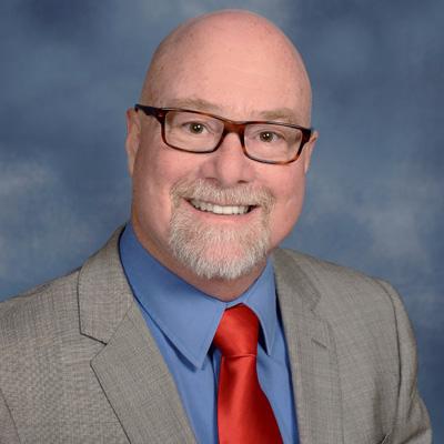 Steve Picard
