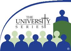 Ventura The University Series