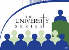 University Series Ventura